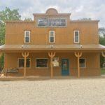 Rocking M Ranch Western Emporium